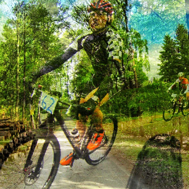 Konstructive_Iolite_Wehlaberg_Mountain_Bike_Marathon_Podium_2015