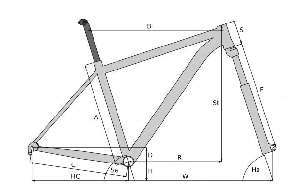 Konstructive_Mountain_Bike_Geometry