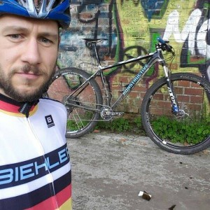konstructive-bikes-markus-werner-victory-mad-east-challenge-2016_3