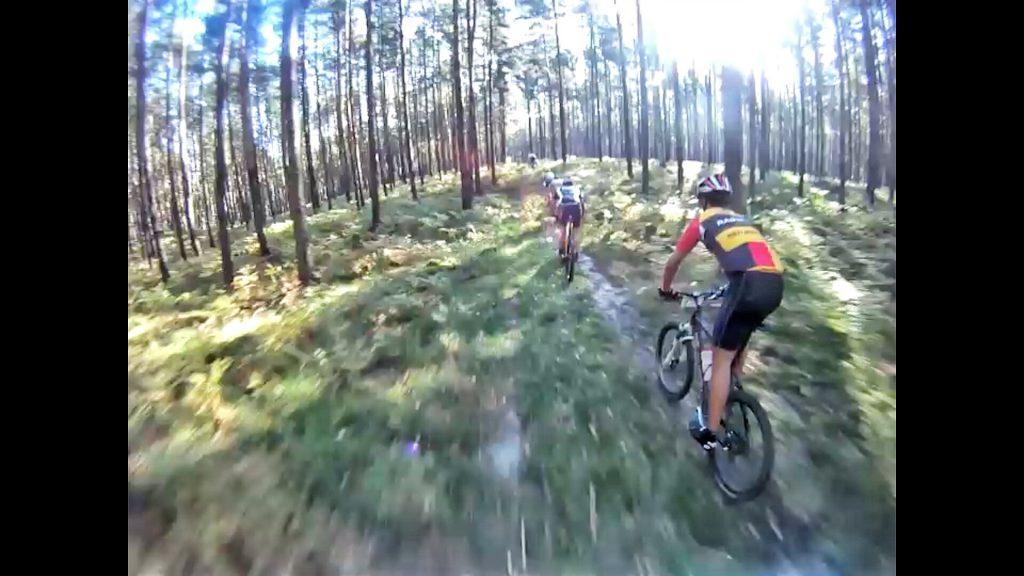 Wehlaber_Bike_Marathon