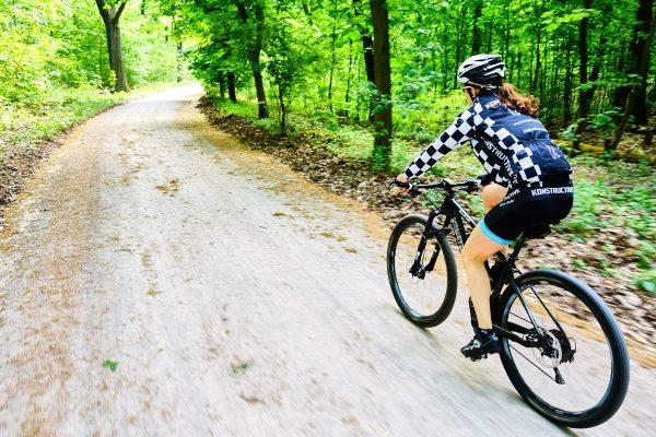 konstructive-cycles-relo-antrieb-pedelec-speed-riding