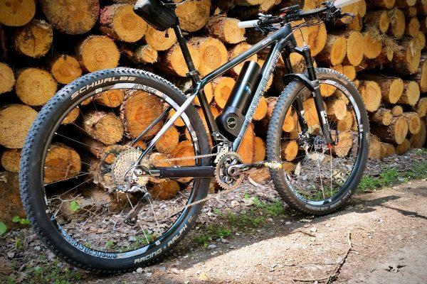 konstructive-mountainbike-relo-pedelec