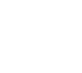 Konstructive Cycles Berlin