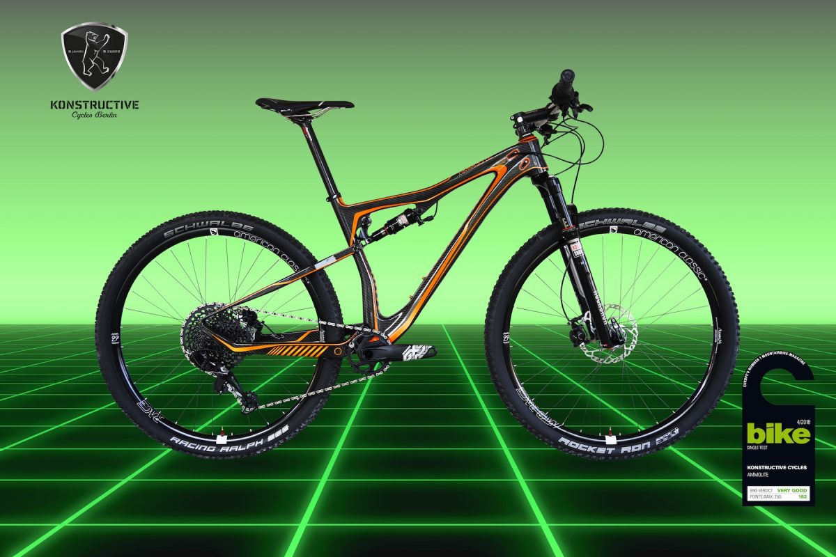 Konstructive-Cycles-Ammolite-5th-Anniversary-Bike-Orange-GreenBG-R-Very-Good-Bike-Test